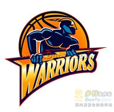 《NBA 2K11》金州勇士 王朝模式个人攻略