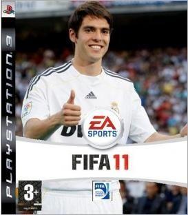 《FIFA 11》各种卡顿的解决方法