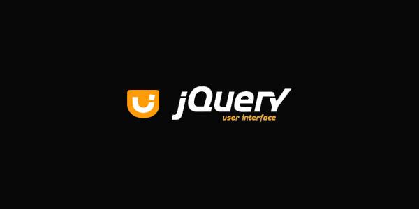 利用JS应用的Javascript网格插件
