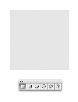 Illustrator绘简洁风格三维日历图标