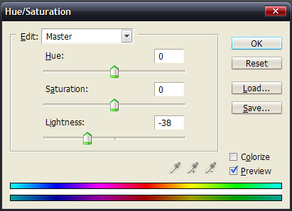 PS按钮制作高级教程之制作红色3D质感按钮