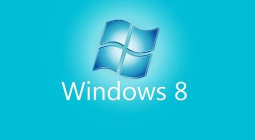 Windows 8系统小技巧 隐藏小工具大揭秘