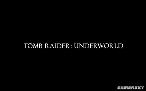 《古墓丽影8:地下世界》图文流程攻略第七关