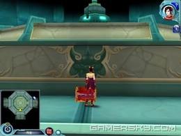 《仙剑奇侠传4》隐藏宝箱取得方法及宝箱内容