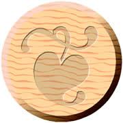 Freehand新手入门:拼贴填充创建木质纹理