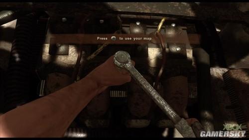《孤岛惊魂 FarCry 2》图文攻略(上)
