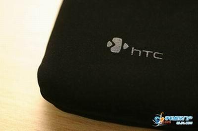 安卓刷机教程(HTC通用)