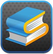iPhone4s怎么导入电子书