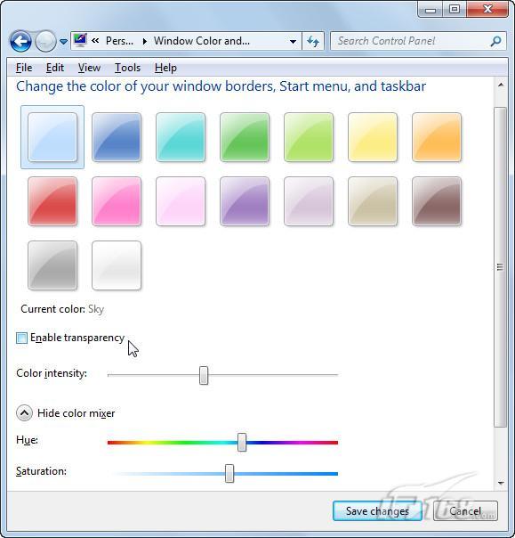 Windows 7加快系统速度的九大方法
