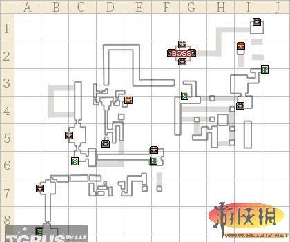 《海贼王无双》主线剧情流程攻略