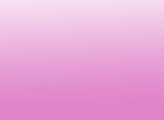 ps文字特效-可爱水晶字