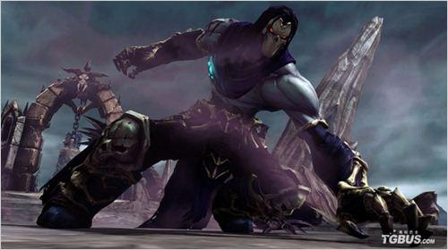 《暗黑血统2》全模式图文介绍