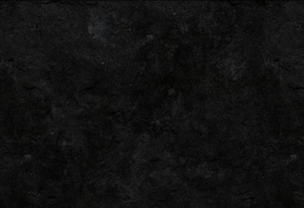 ps文字特效-打造颓废火焰字