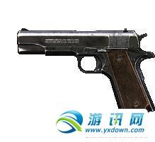 使命召唤9僵尸模式武器大曝光