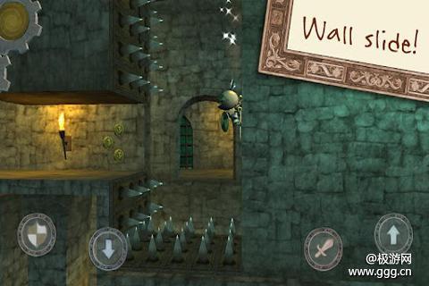 《发条骑士》第三幕解锁攻略