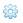 2345智能浏览器设置