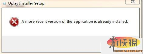 《孤岛惊魂3》uplay安装失败怎么办