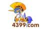 《造梦西游3》宠物资料:极寒天马篇
