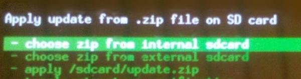 [N7000_4.1.2Pad版.全新Pad界面.稳定省电.大内存.音效增强]