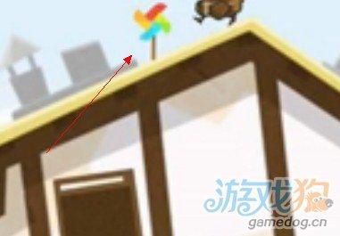 小小盗贼攻略3-4