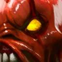 《dota2》力量型英雄之噬魂鬼