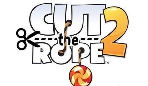 《割绳子2》游戏闪退黑屏怎么办?