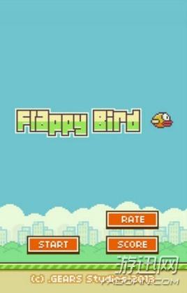 《flappy bird》游戏闪退及黑屏的解决方法