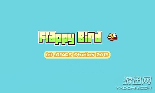 《flappy bird》三阶段高分攻略详解