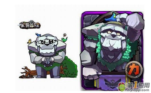 全民英雄怎么刷紫卡图文详解攻略