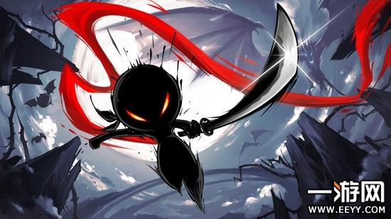 神秘跑酷《忍者必须死2》玩法攻略