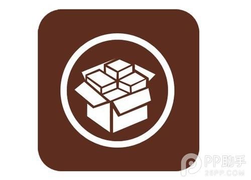 更新兼容iOS8.1完美越狱工具 Cydia之父迫不及待