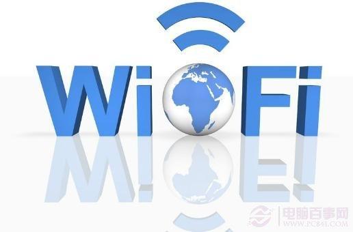 WIFI上网为什么这么慢?影响WiFi速度六大因素