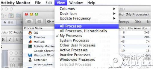 mac电脑预装软件怎么卸载
