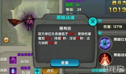 《太极熊猫》双龙武神组合狂拽酷炫吊炸天