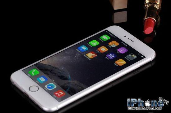 iPhone6 Plus死机解决方法汇总