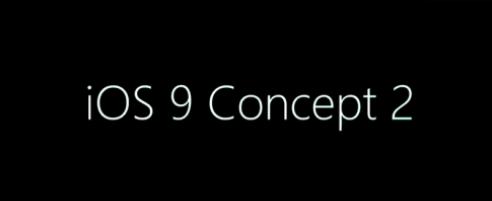 苹果iOS9什么时候发布 有什么功能