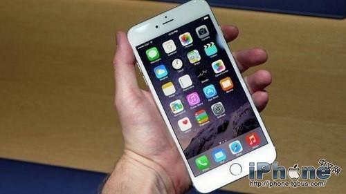 iPhone6 Plus屏幕怎么保修 换屏多少钱