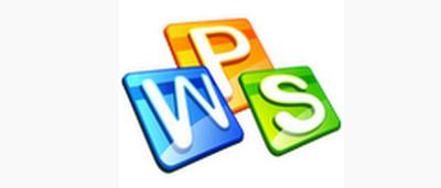 如何设定WPS Office定时保存时间间隔?