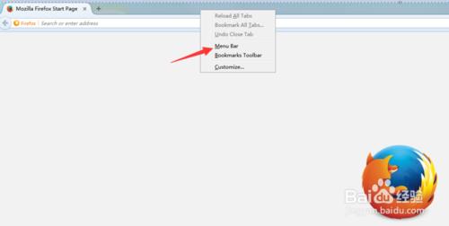 火狐浏览器中文乱码怎么办 Firefox中文乱码解决方法