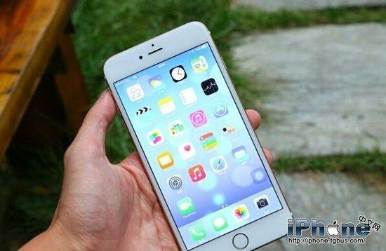 曝光:iPhone6移动合约机套餐价格