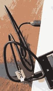 安卓手机怎么root