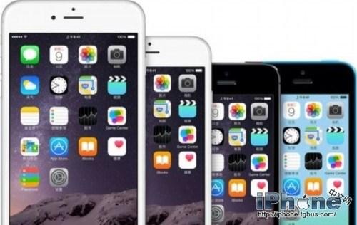 拒绝碎屏 iPhone屏幕保护技巧