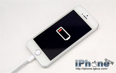 iPhone6充电器发热怎么办?