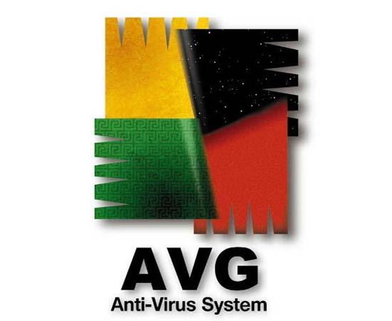 avg杀毒软件怎么样 好用吗