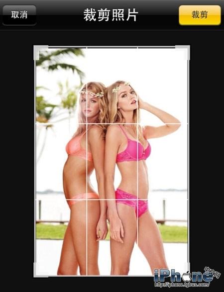 iPhone怎么隐藏照片 2个隐藏iPhone私密照片的方法