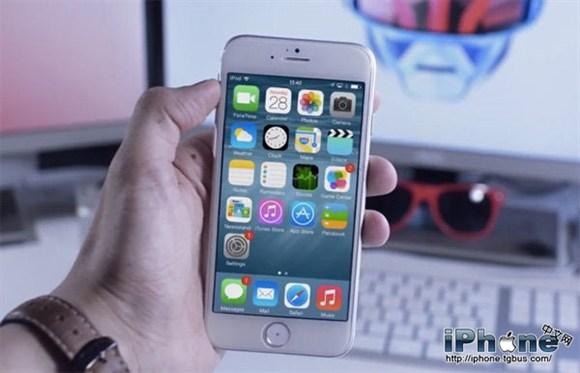 iOS8.4怎么样 iOS8.4降级8.3教程