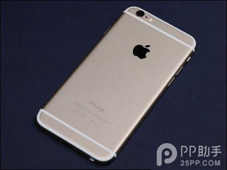 iPhone6 Plus屏幕碎了怎么办 换个屏多少钱