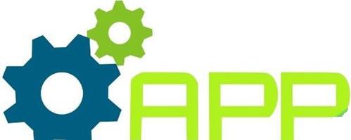 开发一款APP要多少钱?又是如何盈利的
