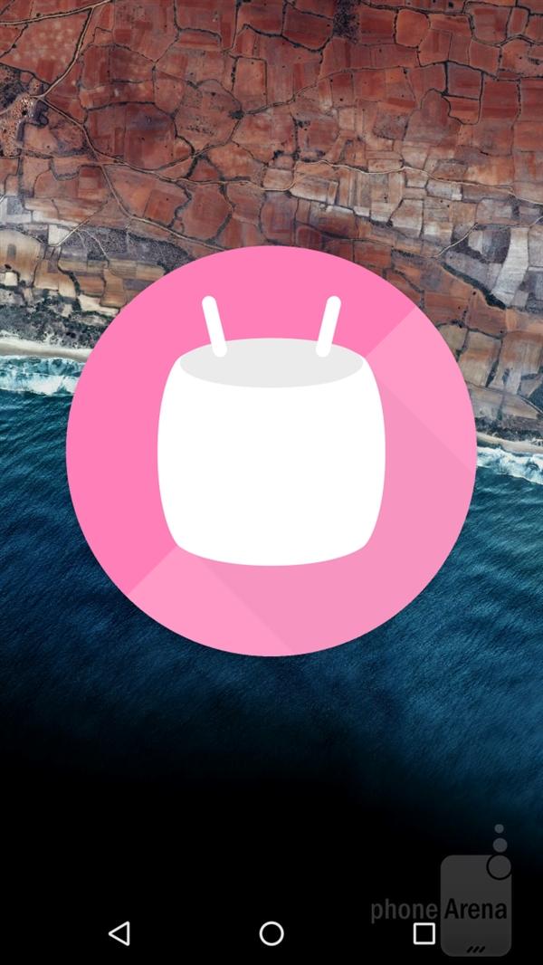 安卓6.0官方彩蛋是啥