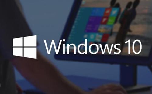 盘点windows10新功能